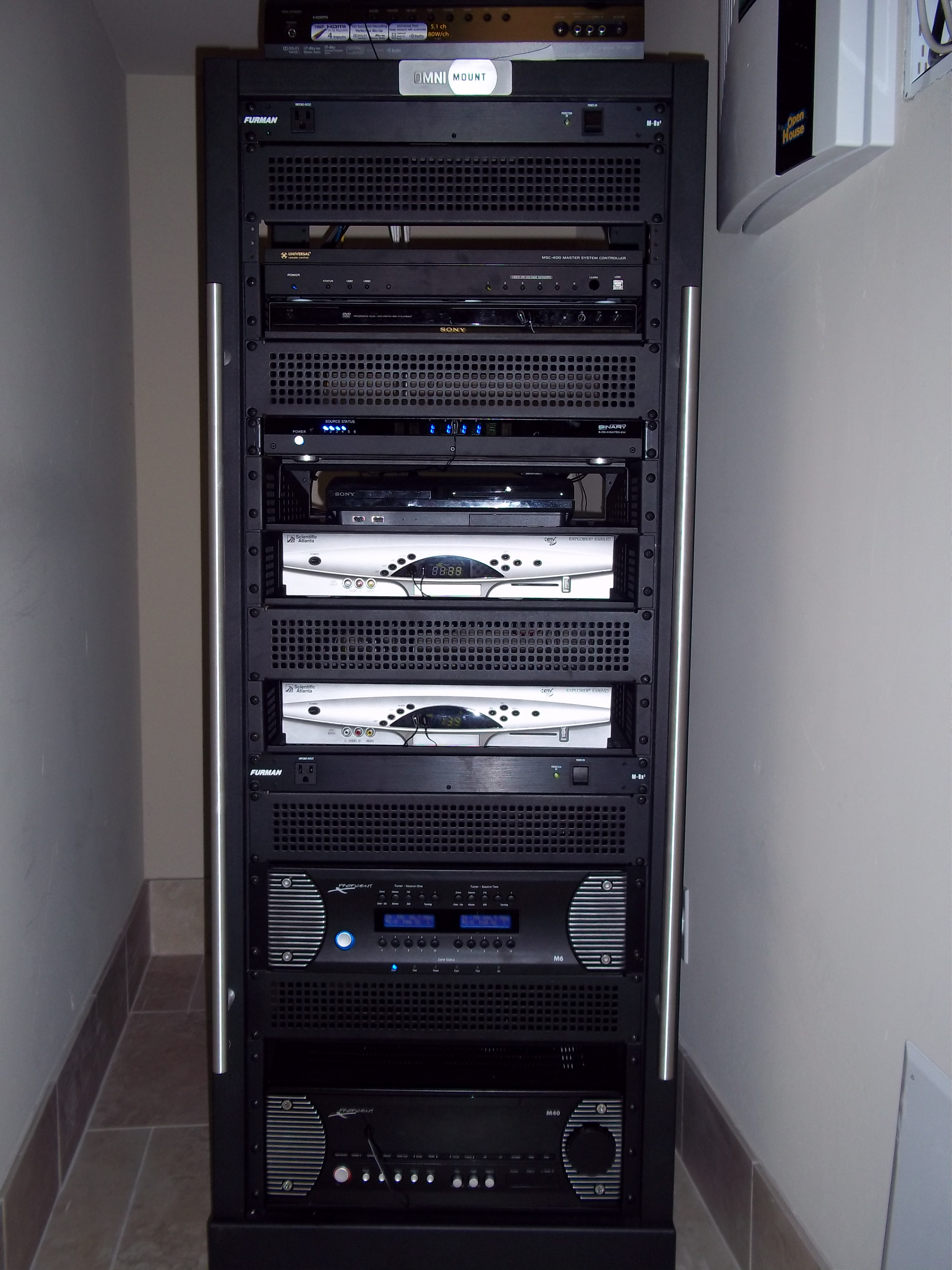 100 0160 Jpg Home Automation San Antonio